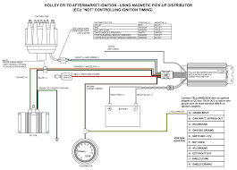 wiring manual & diagrams 199r10555 Holley Dominator EFI Wiring Diagram with MSD Holley Dominator Efi Wiring Diagram #42