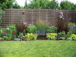 Small Picture australian front garden ideas 7 Best Garden Design Ideas