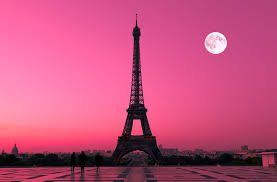 Image result for Parigi