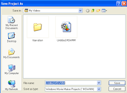 My Movie How Do I Create A Movie In Windows Movie Maker Images Windows