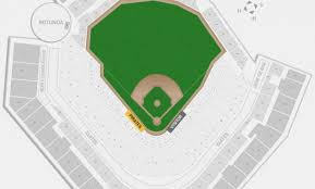 Suntrust Park Seating Chart With Seat Numbers Systematic Suntrust Stadium Seating Chart The Reason Why