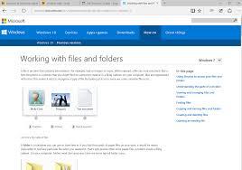 file cabinet icon windows. File Cabinet Icon Windows
