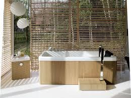ideas spa decor inspirational home contemporary and ideas  jpg contemporary bathroom design and decor ide