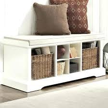 shoe storage ideas for entryway home interior hallway furniture storage luxury creative design gorgeous entryway shoe