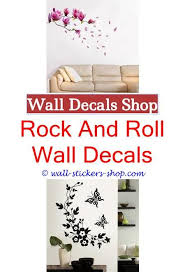 >religious wall decals menards wall decals country boy wall decals  religious wall decals menards wall decals country boy wall decals wall decals walmart teenage wall decal nz wall art decals australia monsters in