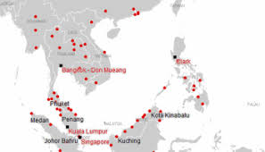 Airasia Asean Pass Is Finally Live Travel To 10 Countries