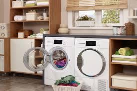 laundry room remodeling for seniors