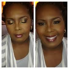 bridal makeup wedding makeup bridal makeup for african american women bridal makeup for