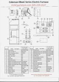 eb12bparts jpg or central electric furnace eb12b newstongjl com furnace blower motor wiring diagram new electric fan relay fresh of in central eb12b