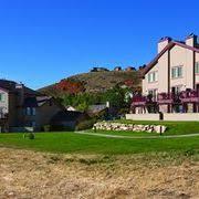 garden city utah hotels. WorldMark Bear Lake Garden City Utah Hotels H