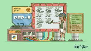 How To Write Beautiful Python Code With Pep 8 Real Python
