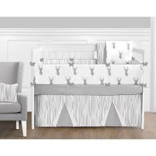 crib blanket baby cot per set woodland themed nursery accessories baby girl cot bedding sets woodland themed baby nursery