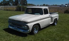 1960 chevy truck master cylinder 1960 chevy truck wiring diagram 1960 chevy truck master cylinder 1960 chevy truck wiring diagram