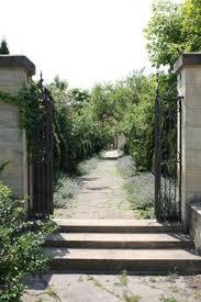 paine art center gardens oshkosh wisconsin oshkosh wisconsin now and forever