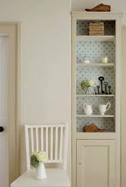 Kitchen Alcove 17 Best Images About Kitchen And Front Room On Pinterest Built