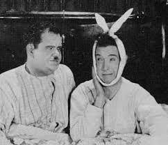 """Résultat de recherche d'images pour """"Laurel et Hardy images mal aux dents"""""""