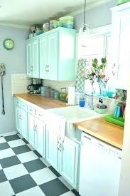 retro countertop vintage laminate a style s 20l 800w microwave retro countertop
