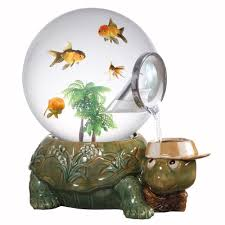 Betta Art Decorative Fish Bowl Unique Betta Fish Bowls Unique Fish Tanks I so want one of these 4