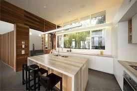 beach house furniture sydney. beautiful houses palm beach residence in sydney house furniture