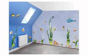 Kinderzimmer Gestalten | amlib.info