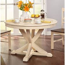 medium size of dining tables glass top dining room table white circle dining table and chairs