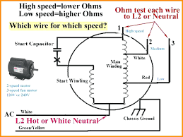 ac blower motor wiring diagram sd picture for 3 speed demas me sd card wiring diagram at Sd Wiring Diagram
