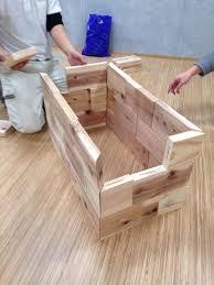 Make wood box Small How To Make Wooden Box Instructables How To Make Wooden Box Steps with Pictures