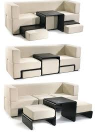 Space furniture chairs Living Spaces Furniture Save Space Convertible Dining Table Space Saving Coffee Table Transforming Folding Coffee Table To Save Furniture Save Space Hoverr Furniture Save Space Ways To Save Space Save Space Furniture