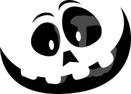 El pato donald (o donald duck) es un personaje de disney, caracterizado por ser un pato blanco antropomórfico con el pico, las piernas y las patas anaranjadas. Jack O Lantern Bundle Graphic By Quiet Deluxe Digital Creative Fabrica Jack O Lantern Graphic Graphic Illustration