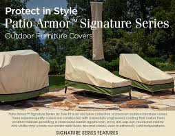 sure fit patio furniture covers. Perfect Sure Sure Fit Patio Furniture Covers Aspiration Outdoor In Addition To 0 500isocom
