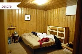 basement bedroom unfinished ceiling inspirational cool ideas of unfinished basement bedroom ideas49 basement
