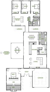 autocad house plans luxury drawing floor plans with sketchup circuitdegeneration of autocad house plans fresh indian