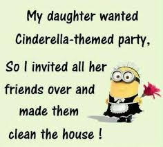 Funny Party Quotes Pin by Pam Sweet P Davis on Made You Laugh Pinterest Funny 53