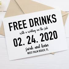 Save The Date Images Free Free Drinks Save The Date Free Beer Invitation Printable Save The Date Minimalist Save The Date Funny Save The Date Invitation