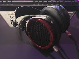 Best gaming headset   PC Gamer