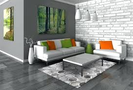 cowhide rugs for hexagonal patchwork cowhide rug for modern minimalist interior flooring cowhide rugs cowhide rugs