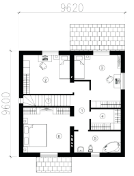 small office building plans. Small Office Plans Floor Design Building C
