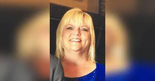 Sheila J Fink Obituary - Visitation & Funeral Information