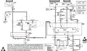 2000 dodge grand caravan wiring diagram radio fuse box location 2000 dodge grand caravan wiring diagram radio fuse box location ram