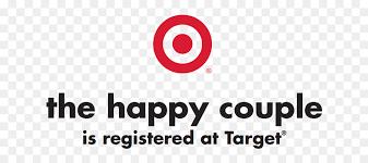 bridal registry gift registry wedding target corporation card wedding 770 400 transp png free text logo line