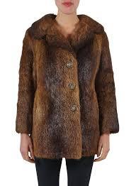 vintage coats fur coats jackets