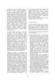 importance writing essay worksheet pdf