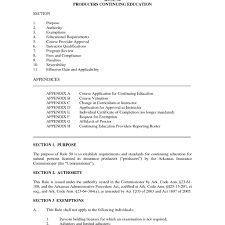 The Professional Health Insurance Resume 2016 Recentresumes With