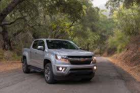 2015 chevy colorado diesel. 2017 chevrolet colorado full updates and changes revealed gm authority 2015 chevy diesel s