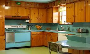 fashioned knotty pine kitchen cabinets home design ideas