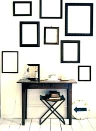 photo frame decoration wall wall framing ideas picture frame wall decor wall framing ideas picture frame