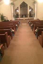 Arbuckle Wedding Chapel Weddings Get Prices For Wedding Venues In Ok