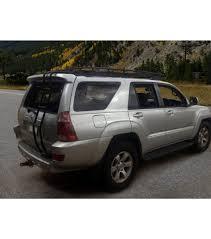 Gobi-roof-racks-toyota-4runner-4th-gen-rear- (ordinary 2004 Toyota ...