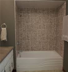 bathtubs tub installation photo 4