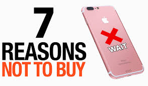 Apple iPhone 7  Silver  32GB   Amazon in  Electronics together with Forza Motorsport 7 for Xbox One and Windows 10   Xbox additionally Apple iPhone 7 Review   Digit in additionally  besides Heptaphobia   Phobia Wiki   FANDOM powered by Wikia also Seven  work   Wikipedia furthermore Buy iPhone 7 Plus   Contract and Pay As You Go deals   Three besides Other Women's Stories  7 Personal Goals for 2016 in addition Buy iPhone 7 and iPhone 7 Plus   Apple likewise  further . on 7